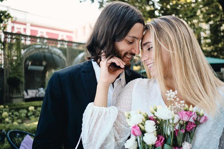 ##### Az esküvői összekapcsolásom – Adatvédelmi nyilatkozat - Photogether Gáll Tamás esküvői fotós.